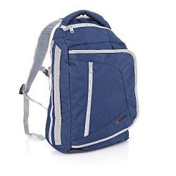 Городской рюкзак Сrossroad BLU20 RPT284 4823082704552