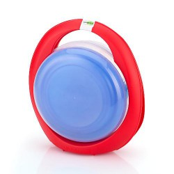 Набор посуды для пикника  Тренд R4 4823082704170