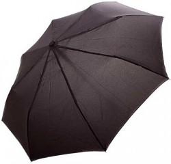 Зонт Doppler 726167 механика