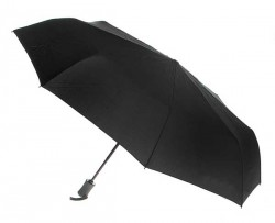 Зонт Doppler 74466 автомат