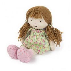 Кукла-грелка Элли New