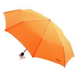 Зонт Doppler s.Oliver 70801 механический