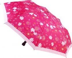 Женский зонт Три Слона 880 автомат