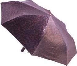 Женский зонт Три слона 270 автомат