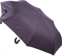 Мужской зонт Три слона 550 автомат