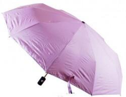 Зонт AVK L3FA59S-10 полный автомат