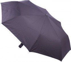 Мужской зонт Три Cлона 790 автомат