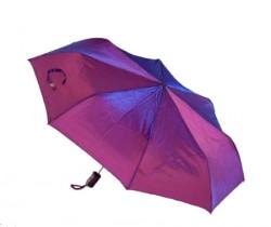 Зонт AVK 105 полный автомат