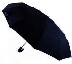 Зонт AVK M3FA59BR-10 полный автомат