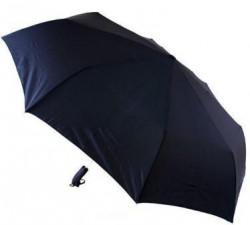 Зонт AVK M3FA70B полный автомат