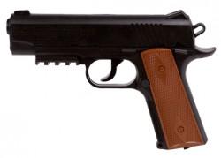 Пистолет пневматический  Crosman 40001
