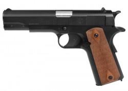 Пистолет пневматический Crosman 40021