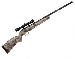 Пневматическая винтовка Gamo Roket 61100482