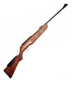 Пневматическая винтовка Gamo Hunter SE 61100566