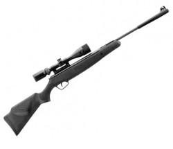Пневматическая винтовка Stoeger X20 Synthetic Stock Combo 4,5мм с прицелом 30024