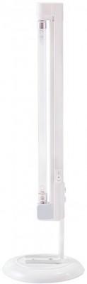 Лампа бактерицидная безозоновая  ЛБК-80Б