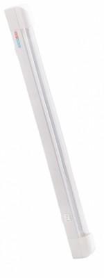 Лампа бактерицидная безозоновая  ЛБК—300Б (настенная)