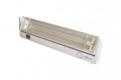 Бактерицидная лампа ОББ-8-1