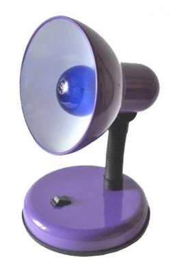 Рефлектор Синяя лампа КВАРЦ-60 СЛ