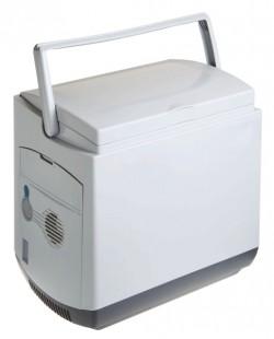 Автохолодильник Vitol CB-25 DC 12V 35W/70W 25 л