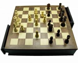 Шахматы деревянные Z-045