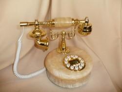 Телефон из оникса 8603 О