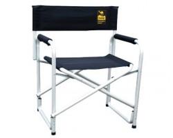 Раскладной стул TRF-001