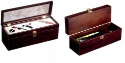 Винный набор EL-7101700