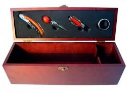Винный набор Z-214