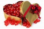 Подарки для влюбленных