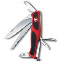 Нож Victorinox Delemont RangerGrip  0.9663.C