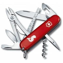 Нож Victorinox Angler 13653.72