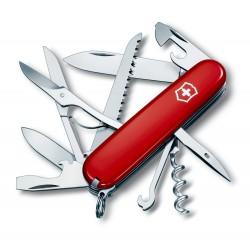 Нож Victorinox Huntsman 13713