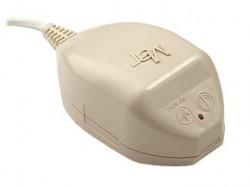 Аппарат низкочастотной магнитотерапии МАГ-30-4