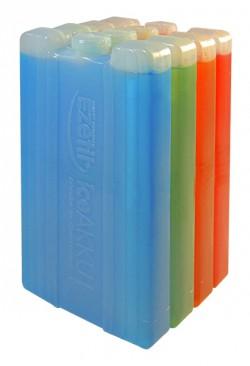 Аккумулятор холода  Ice Akku 4х220