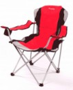 Кресло раскладное FС 750-052