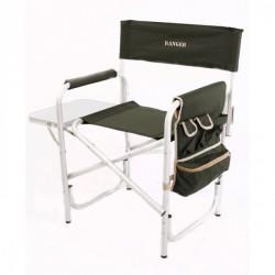 Раскладное кресло FC 95200S