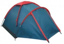 Универсальная палатка Fly
