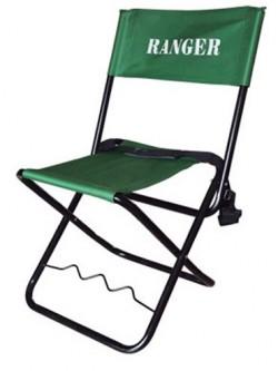 Кресло FS-98418B
