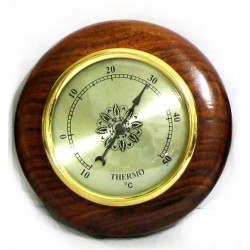 Термометр NI3718