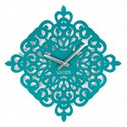 Настенные Часы Арабская Мечта B-011