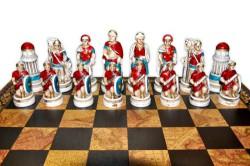 Шахматы Клеопатра (medium size)
