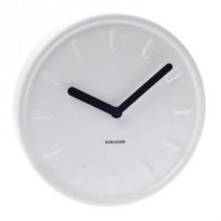 Часы настенные Ceramic station