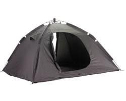 Палатка двухместная TENT-258