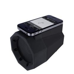 Сенсорный динамик BOOM BOX!