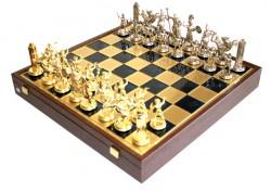 Шахматы Manopoulos SK19