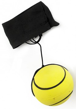 Мячик Йо - йо