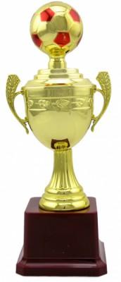 Кубок Футбол
