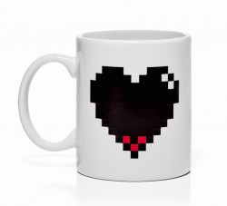 Чашка Like