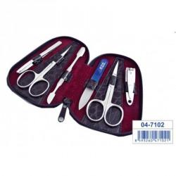 Маникюрный набор KDS 4-7102
